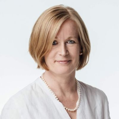 Maja Florin