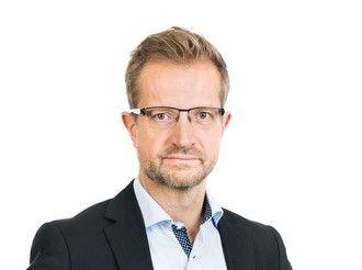 Mats Ehnbom